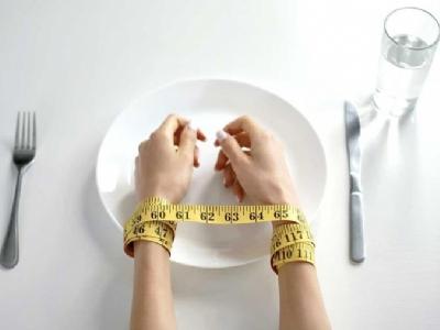 Yeme Davranışında Bozulmanın Üretildiği Toplumsal Bağlamı Anlamak