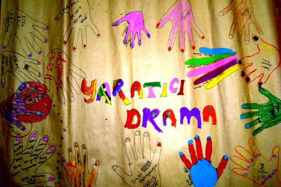 Çocuklar İçin Psikolojik Danışmanlık - Beylikdüzü Psikolog, Çocuk Psikoloğu, Terapi Enstitüsü