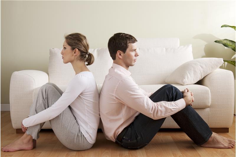 Çift ve Aile Danışmanlığı Beylikdüzü - Beylikdüzü Psikolog, Çocuk Psikoloğu, Terapi Enstitüsü